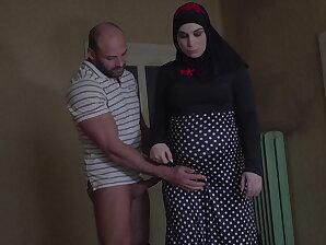 Deux hommes et une femme